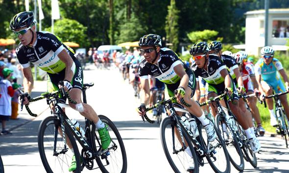 Tour de Suisse 60092.JPG