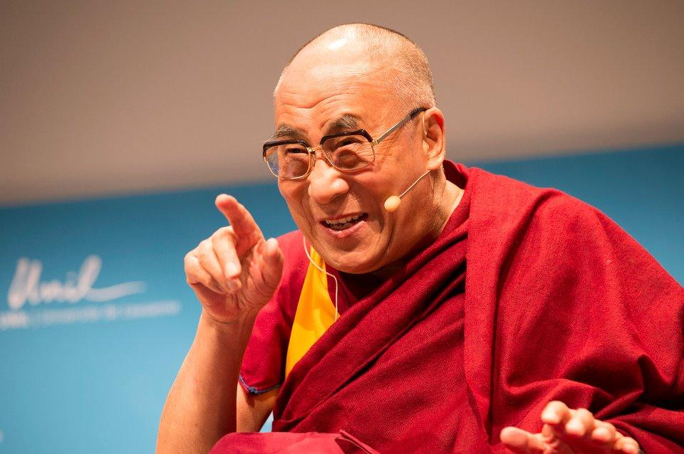 Dalai_Lama_n1