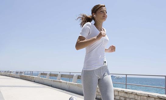 running--z